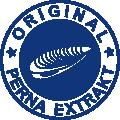 original-perna-extrakt-logo